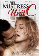 Mistress Of Unit C