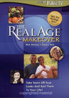 Real Age Makeover, The