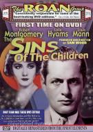 Sins Of The Children, The