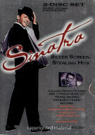 Sinatra: Silver Screen, Sterling Hits