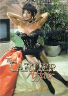 Cartier Affair, The