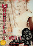 Mobsters Wife (Cable DVD)