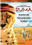 Duma (Fullscreen)