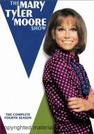Mary Tyler Moore Show, The: Season 4