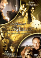 Storyteller, The: The Definitive Collection