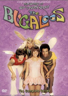 Bugaloos, The: The Complete Series