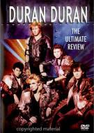 Duran Duran: The Ultimate Review