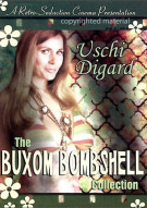 Buxom Bombshell Collection, The