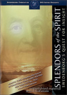 Splendors Of The Spirit: Swedenborgs Quest