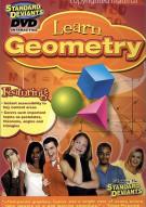 Learn Geometry: The Standard Deviants