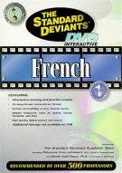 French 1: The Standard Deviants