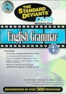 English Grammar: The Standard Deviants