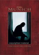 Munich: Collectors Edition