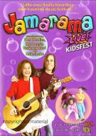 Jamarama Live Kidsfest