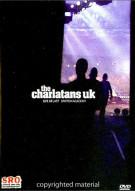 Charlatans UK, The: Live At Last - Brixton Academy