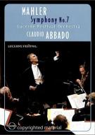 Mahler: Symphony No. 7 - Lucerne Festival Orchestra