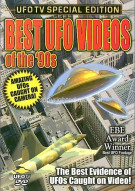 Best UFO Videos Of The 1990s