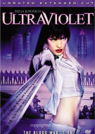 Ultraviolet: Unrated Extended Cut / Resident Evil: Special Edition (2 Pack)