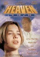 Heaven Sent / Last Great Ride (2 Pack)