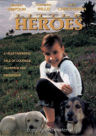 Little Heroes / Long Road Home (2 Pack)