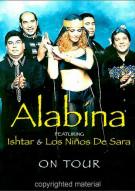 Alabina: On Tour