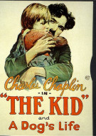 Kid and A Dogs Life, The