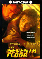 Seventh Floor, The