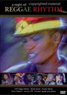 Night Of Reggae Rhythm, A