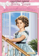 Shirley Temple: Americas Sweetheart Collection - Volume 3