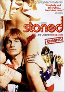 Stoned: Unrated