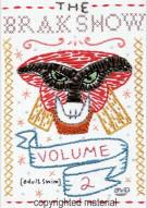Brak Show, The: Volume Two