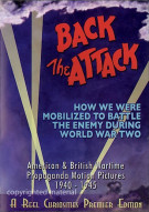 Back The Attack