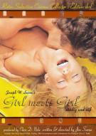 Girl Meets Girl