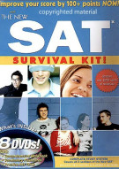 New SAT Survival, The