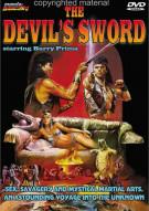 Devils Sword, The