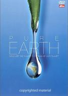Pure Earth: Volume I
