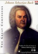 Great Composers, The: Johann Sebastian Bach