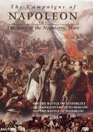 Campaigns Of Napoleon, The: Volume 1