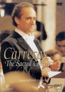 Carreras: The Sacred Concert