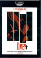 Limey, The
