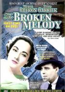 Broken Melody, The