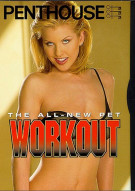 Penthouse:The All-New Pet Workout