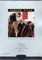 Pancho Villa (MM) *CANCELED*