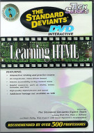Learning HTML: The Standard Deviants