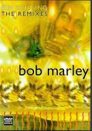 Bob Marley: Sun is Shining - The Remixes
