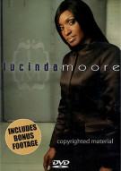 Lucinda Moore