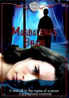 Magdalenas Brain