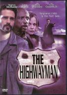 Highwayman, The