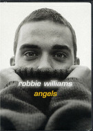 Robbie Williams: Angels