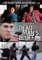 Dead Mans Bluff